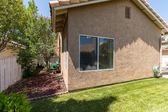 Closed | 5810 Oakmont Drive Banning, CA 92220 21