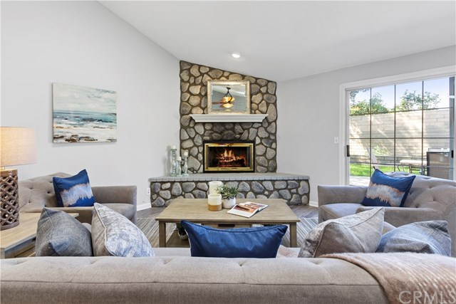 Active | 443 Glendora Mountain Road Glendora, CA 91741 21