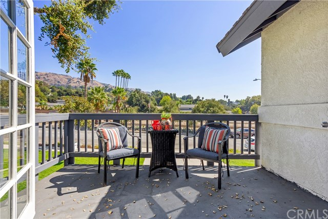 Active | 443 Glendora Mountain Road Glendora, CA 91741 35