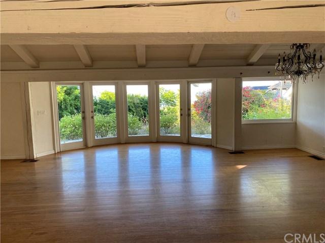 Active | 3400 Palos Verdes  Drive Rancho Palos Verdes, CA 90275 3