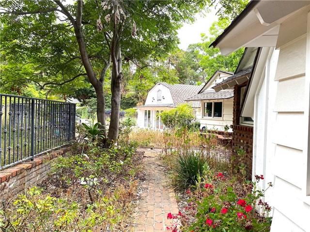 Active | 3400 Palos Verdes  Drive Rancho Palos Verdes, CA 90275 5