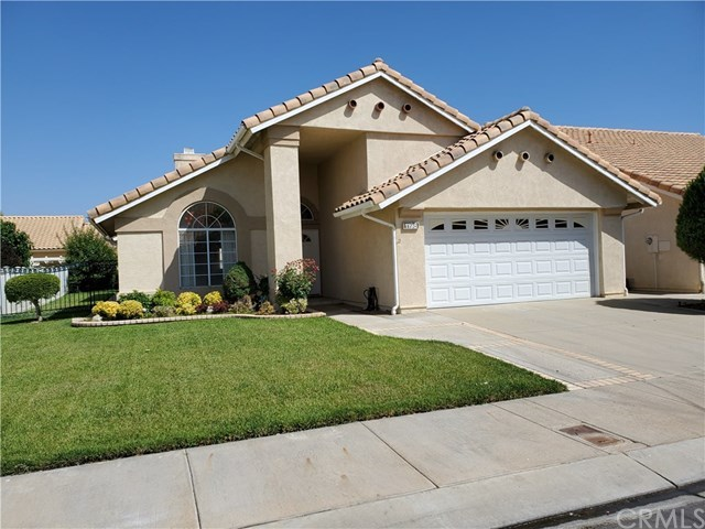 Closed | 1198 Bel Air  Court Banning, CA 92220 2