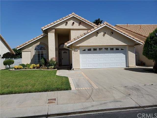 Closed | 1198 Bel Air  Court Banning, CA 92220 3
