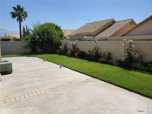 Closed | 1198 Bel Air  Court Banning, CA 92220 10