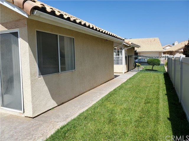 Closed | 1198 Bel Air  Court Banning, CA 92220 11
