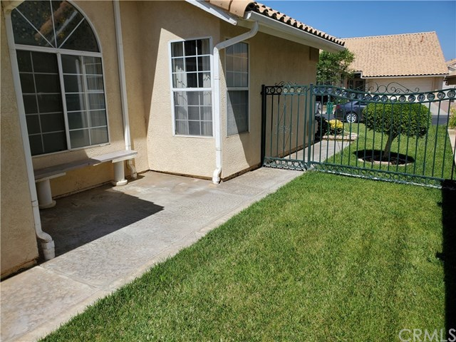 Closed | 1198 Bel Air  Court Banning, CA 92220 12