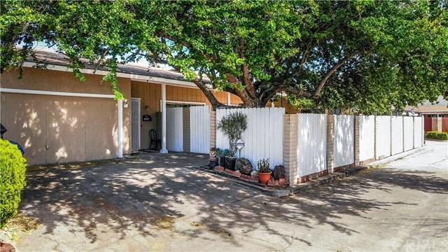 Closed | 18432 Santar Street Rowland Heights, CA 91748 1
