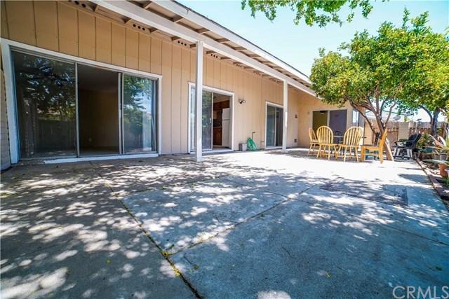 Closed | 18432 Santar Street Rowland Heights, CA 91748 2