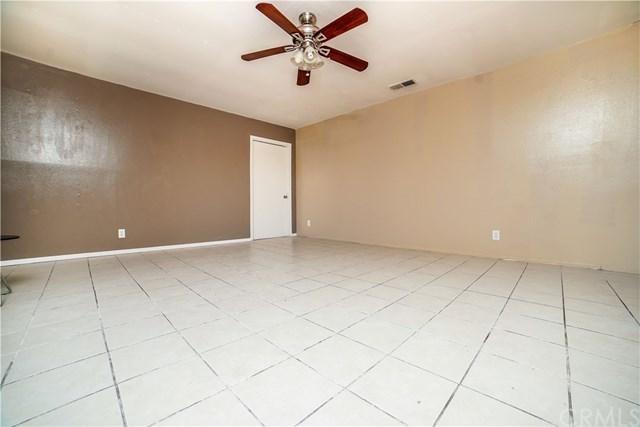 Closed | 18432 Santar Street Rowland Heights, CA 91748 7