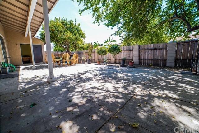 Closed | 18432 Santar Street Rowland Heights, CA 91748 10