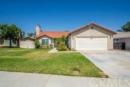 Closed | 567 S Marvin  Drive San Bernardino, CA 92410 0