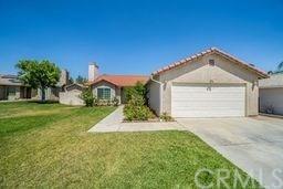 Closed | 567 S Marvin  Drive San Bernardino, CA 92410 2