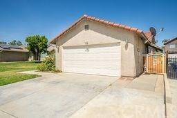 Closed | 567 S Marvin  Drive San Bernardino, CA 92410 3