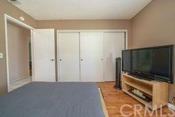 Closed | 567 S Marvin  Drive San Bernardino, CA 92410 16