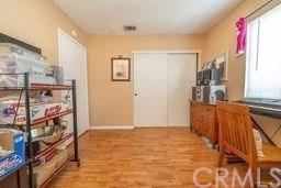 Closed | 567 S Marvin  Drive San Bernardino, CA 92410 19