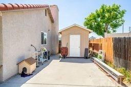 Closed | 567 S Marvin  Drive San Bernardino, CA 92410 22