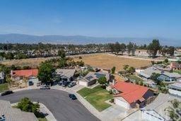 Closed | 567 S Marvin  Drive San Bernardino, CA 92410 28