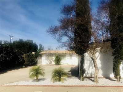 Closed | 1708 Darcy  Montebello, CA 90640 2