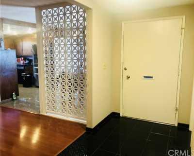 Closed | 1708 Darcy  Montebello, CA 90640 3