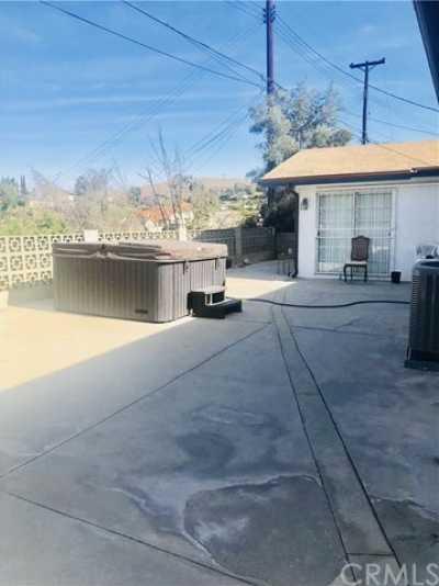 Closed | 1708 Darcy  Montebello, CA 90640 21