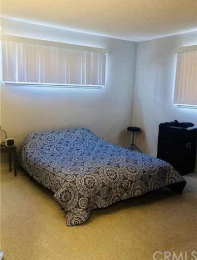 Closed | 1708 Darcy  Montebello, CA 90640 19