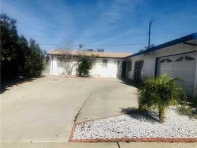 Closed | 1708 Darcy  Montebello, CA 90640 1