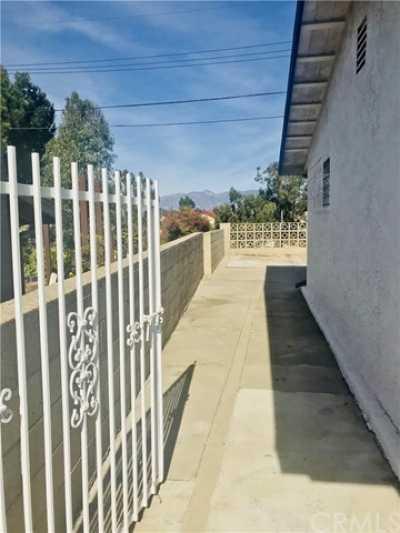 Closed | 1708 Darcy  Montebello, CA 90640 15
