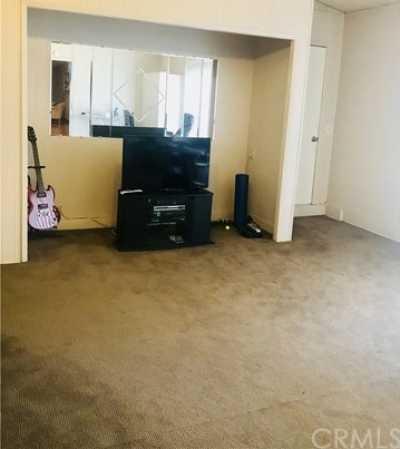 Closed | 1708 Darcy  Montebello, CA 90640 12