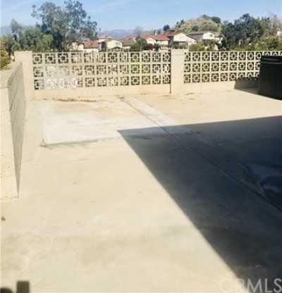Closed | 1708 Darcy  Montebello, CA 90640 16