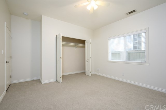 Closed | 215 S Irena Avenue #B Redondo Beach, CA 90277 34