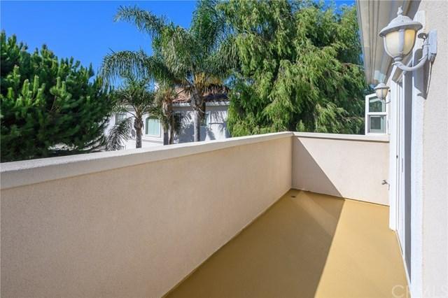 Closed | 215 S Irena Avenue #B Redondo Beach, CA 90277 38