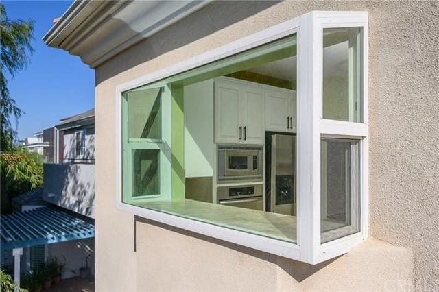 Closed | 215 S Irena Avenue #B Redondo Beach, CA 90277 39