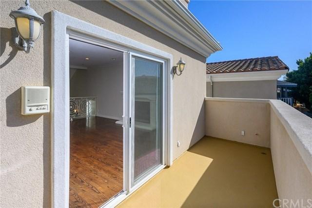 Closed | 215 S Irena Avenue #B Redondo Beach, CA 90277 40