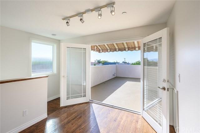 Closed | 215 S Irena Avenue #B Redondo Beach, CA 90277 58