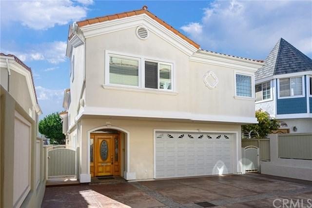 Closed | 215 S Irena Avenue #B Redondo Beach, CA 90277 0