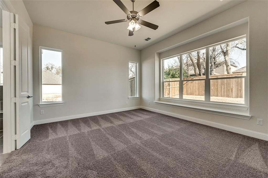 Sold Property | 3600 Leo Drive McKinney, Texas 75071 12