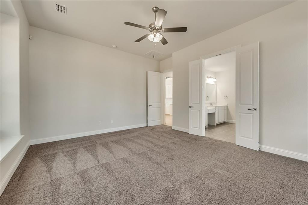 Sold Property | 3600 Leo Drive McKinney, Texas 75071 13