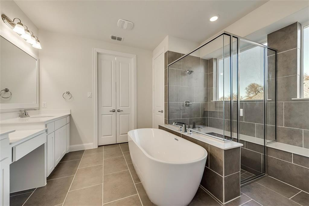 Sold Property | 3600 Leo Drive McKinney, Texas 75071 14
