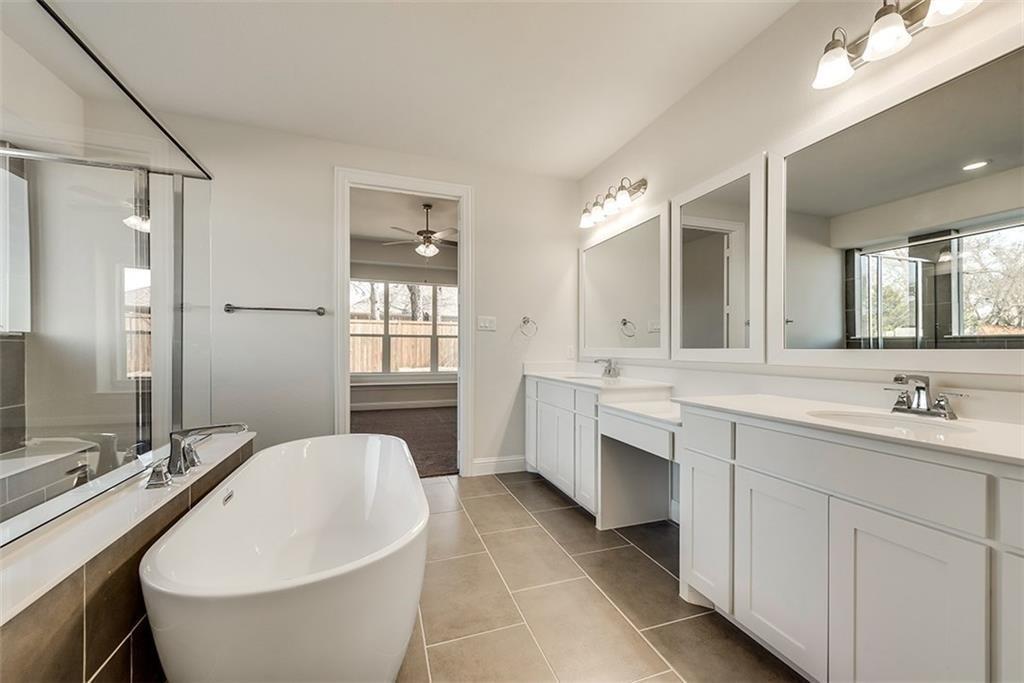 Sold Property | 3600 Leo Drive McKinney, Texas 75071 15