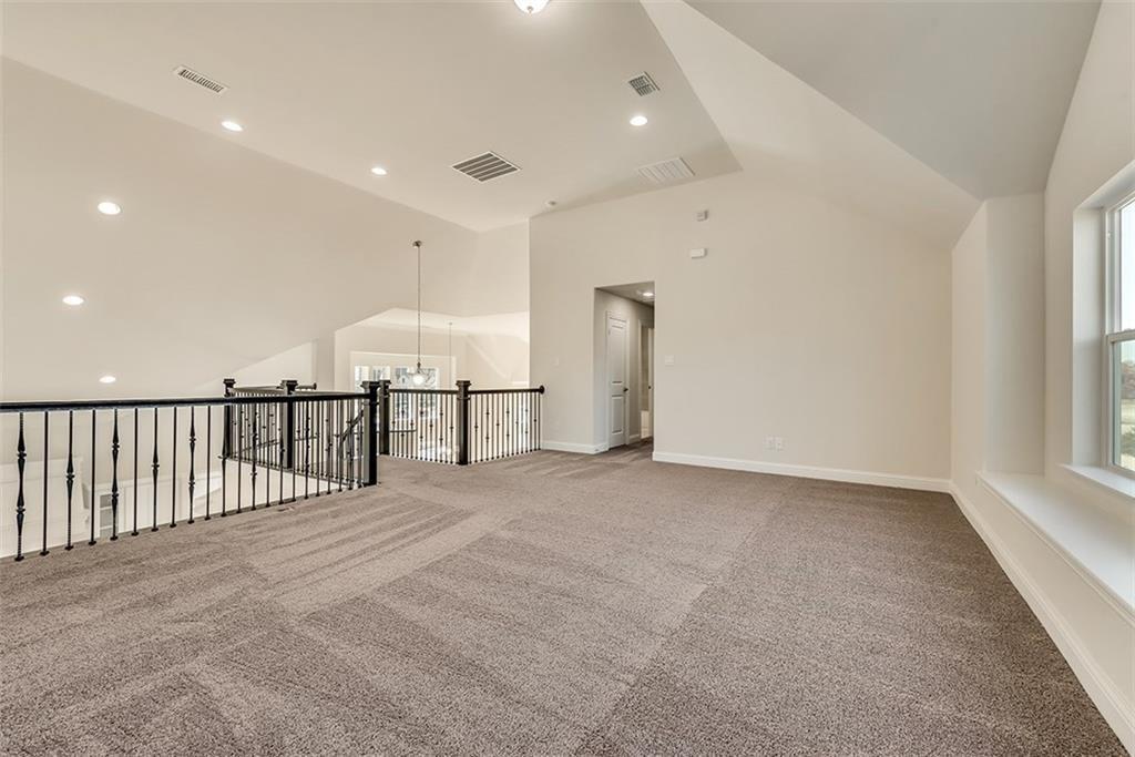 Sold Property | 3600 Leo Drive McKinney, Texas 75071 16
