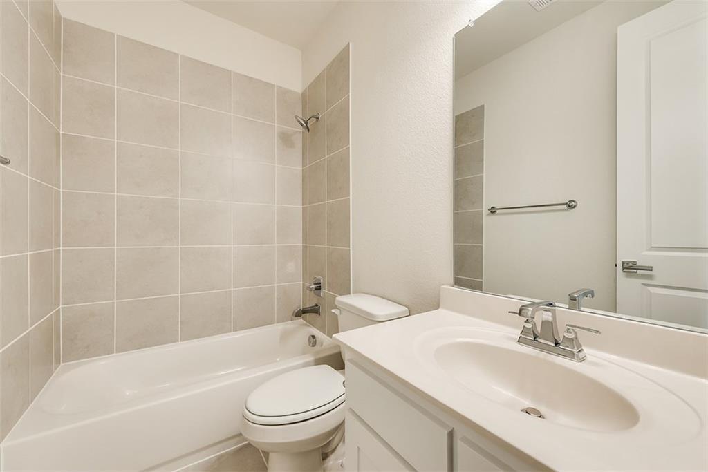Sold Property | 3600 Leo Drive McKinney, Texas 75071 19