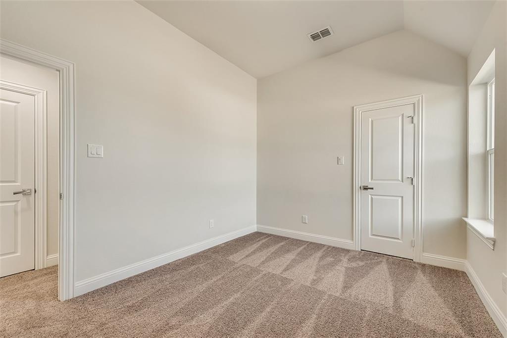Sold Property | 3600 Leo Drive McKinney, Texas 75071 20