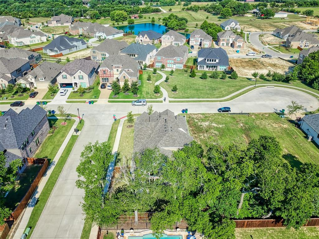 Sold Property | 3600 Leo Drive McKinney, Texas 75071 25