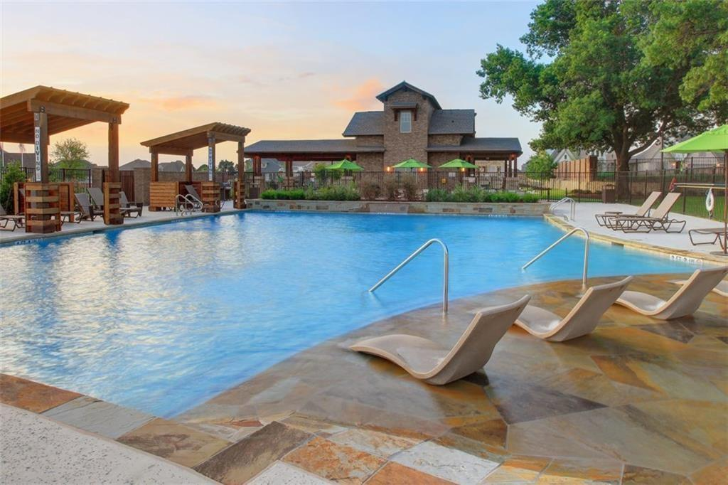 Sold Property | 3600 Leo Drive McKinney, Texas 75071 27