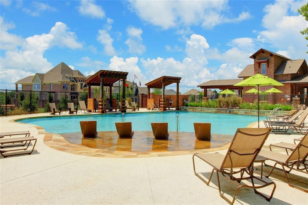 Sold Property | 3600 Leo Drive McKinney, Texas 75071 28