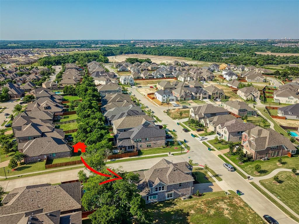 Sold Property | 3600 Leo Drive McKinney, Texas 75071 29