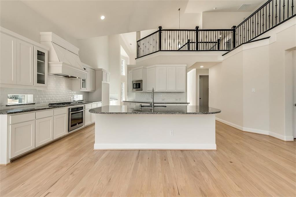 Sold Property | 3600 Leo Drive McKinney, Texas 75071 4