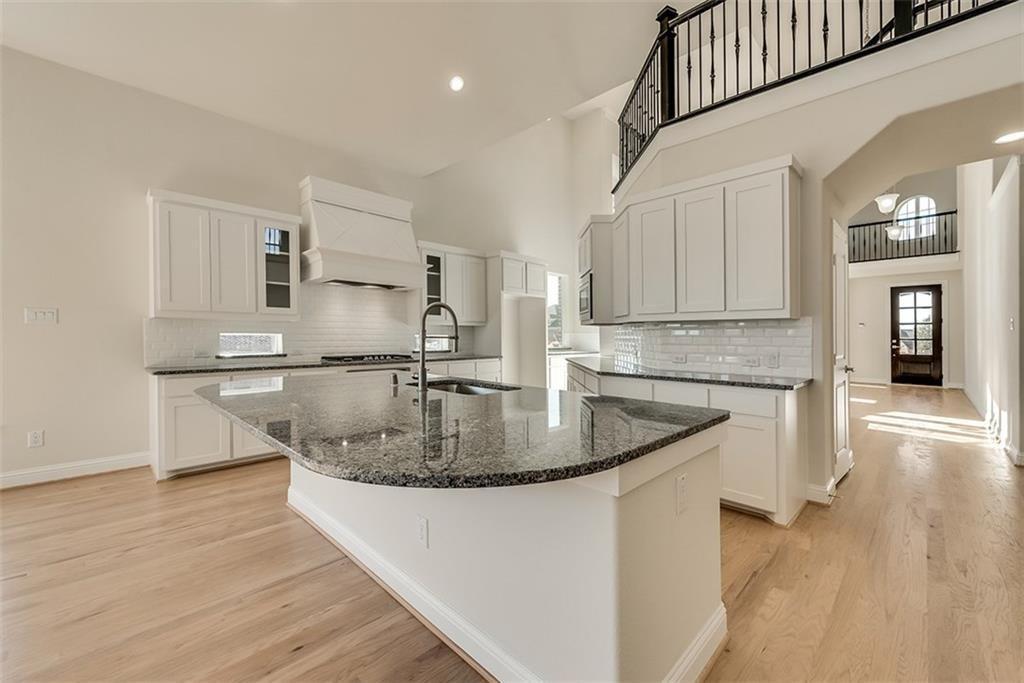 Sold Property | 3600 Leo Drive McKinney, Texas 75071 5