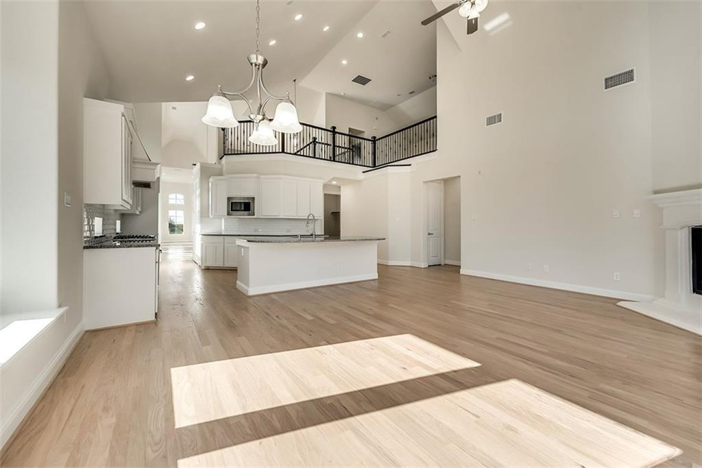 Sold Property | 3600 Leo Drive McKinney, Texas 75071 7