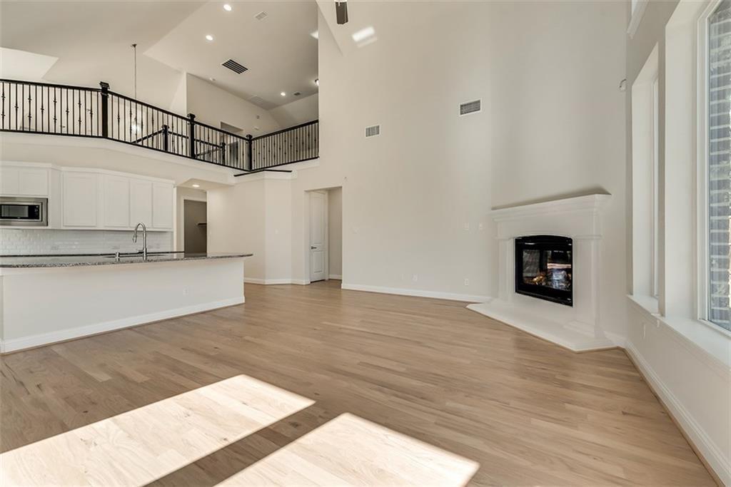 Sold Property | 3600 Leo Drive McKinney, Texas 75071 8